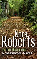 Download this eBook La forêt des secrets