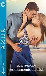 Download this eBook Les tourments du désir
