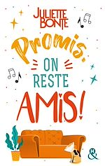 Download this eBook Promis, on reste amis !