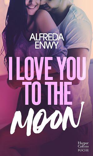 Téléchargez le livre :  I Love You to the Moon