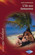 couverture.numilog.com/9782280810050_w150.jpg