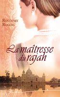 Télécharger le livre : La maîtresse du Rajah