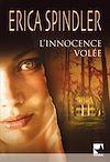Télécharger le livre :  L'innocence volée
