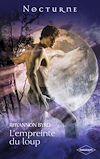 Télécharger le livre :  L'empreinte du loup