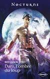 Télécharger le livre :  Dans l'ombre du loup