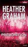 Télécharger le livre :  Prémonition