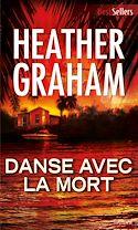Télécharger le livre : Danse avec la mort