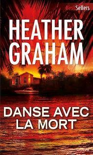 Téléchargez le livre :  Danse avec la mort