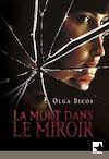 Télécharger le livre :  La mort dans le miroir (Harlequin Mira)