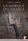 Télécharger le livre :  La marque du diable (Harlequin Mira)