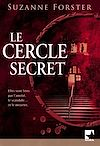Télécharger le livre :  Le cercle secret (Harlequin Mira)