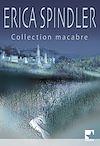 Télécharger le livre :  Collection macabre (Harlequin Mira)