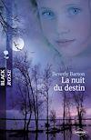 Télécharger le livre :  La nuit du destin (Harlequin Black Rose)
