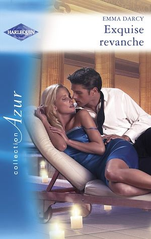 couverture.numilog.com/9782280851299_w300.jpg
