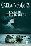 Télécharger le livre :  La nuit du solstice