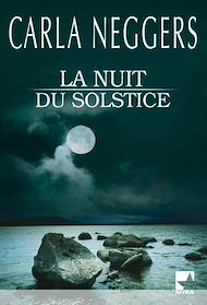 Téléchargez le livre :  La nuit du solstice