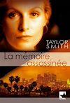 Télécharger le livre :  La mémoire assassinée