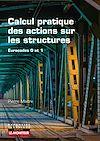 Télécharger le livre :  Calcul pratique des actions sur les structures
