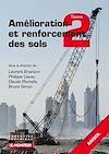 Télécharger le livre :  Amélioration et renforcement des sols - Tome 2