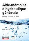 Télécharger le livre :  Aide-mémoire d'hydraulique générale