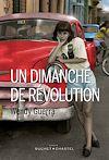 Télécharger le livre :  Un dimanche de révolution