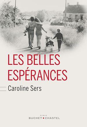 Téléchargez le livre :  Les Belles espérances