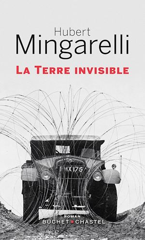 Téléchargez le livre :  La Terre invisible