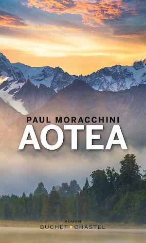 Téléchargez le livre :  Aotea