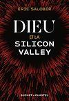 Télécharger le livre :  Dieu et la Silicon Valley