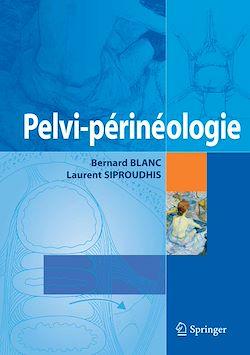 Pelvi-périnéologie