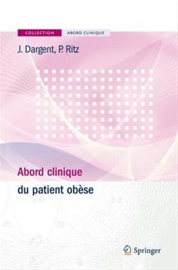 Abord clinique du patient obèse