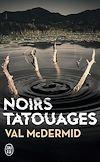 Télécharger le livre :  Noirs tatouages