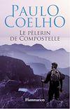 Télécharger le livre :  Le pèlerin de Compostelle