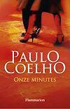 Télécharger le livre :  Onze minutes