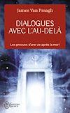 Télécharger le livre :  Dialogues avec l'au-delà