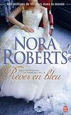 Télécharger le livre :  Quatre saisons de fiançailles ( Tome 2) - Rêves en bleu - stand by