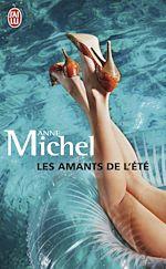 Téléchargez le livre :  Les amants de l'été