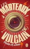 Télécharger le livre :  Les marteaux de Vulcain