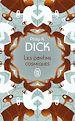Télécharger le livre : Les Pantins cosmiques