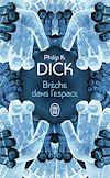 Télécharger le livre :  Brèche dans l'espace