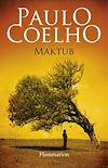Télécharger le livre :  Maktub