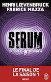 Télécharger le livre :  Serum - Saison 01, épisode 06