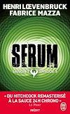 Télécharger le livre :  Serum - Saison 01, épisode 05