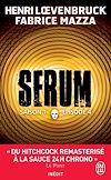 Télécharger le livre :  Serum - Saison 01, épisode 04