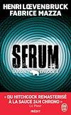 Télécharger le livre :  Serum - Saison 01, épisode 03