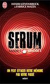 Télécharger le livre :  Serum - Saison 01, épisode 02