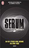 Télécharger le livre :  Serum - Saison 01, épisode 01
