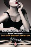 Télécharger le livre :  Aurora Teagarden (Tome 1) - Le club des amateurs de meurtres