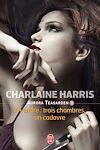Télécharger le livre :  Aurora Teagarden (Tome 3) - À vendre : trois chambres, un cadavre