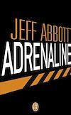 Télécharger le livre :  Adrenaline